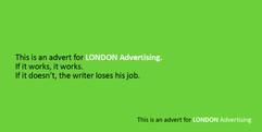 LONDON Advertising 48Sheets2.jpg