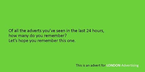 LONDON Advertising 48Sheets4.jpg