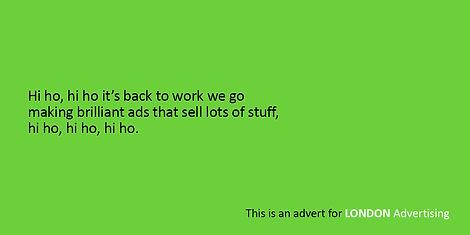 LONDON Advertising 48Sheets22.jpg