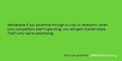 LONDON Advertising 48Sheets9.jpg