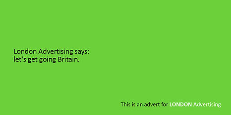 LONDON Advertising 48Sheets18.jpg