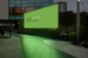 this-is-an-ad 2-JPEG sRGB.jpg