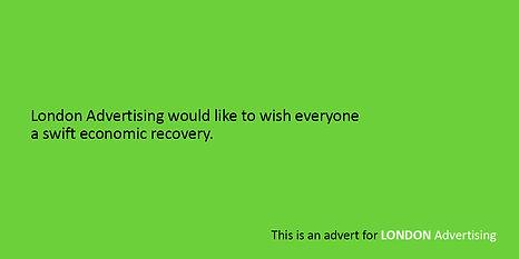 LONDON Advertising 48Sheets15.jpg