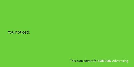 LONDON Advertising 48Sheets27.jpg