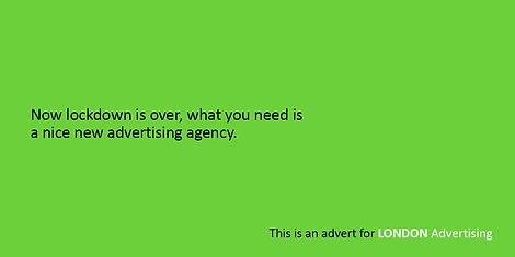 LONDON Advertising 48Sheets19.jpg
