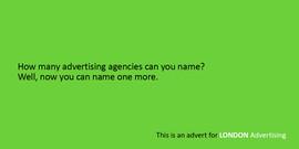 LONDON Advertising 48Sheets5.jpg