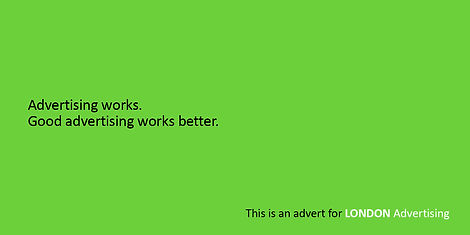 LONDON Advertising 48Sheets26.jpg