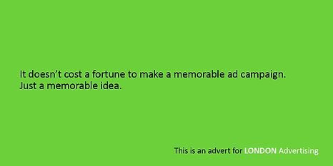LONDON Advertising 48Sheets3.jpg