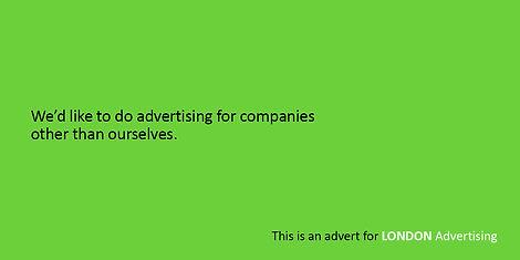 LONDON Advertising 48Sheets24.jpg