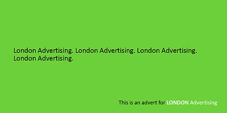 LONDON Advertising 48Sheets13.jpg
