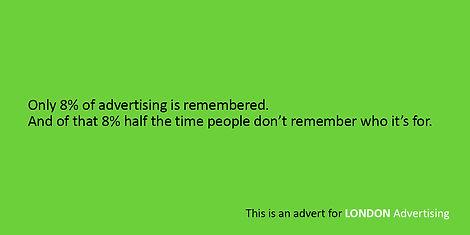 LONDON Advertising 48Sheets7.jpg