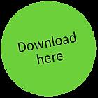 DownloadAd Campaign.png