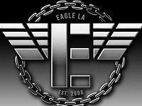 eagle2.jpeg