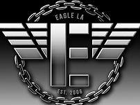 eagle2 copy.jpeg