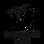 MadMacWolf Media Logo.png