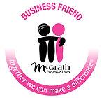 BusinessFriend-McGrath-Logo.jpg