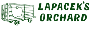 Lapaceks logo no tag0.png