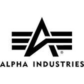 alpha-industries.png