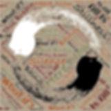 dualism-1197153.jpg