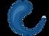 AK logo transparent v2.png
