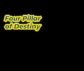 Bazi Four Pillar of Destiny.png