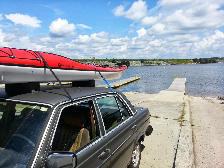 car kayak.jpg