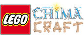 chimacraft%20logo%20large_edited.png