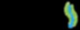 logo_neuro_nuevo.png