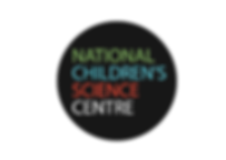 NCSC_Holding_Graphic-01.png