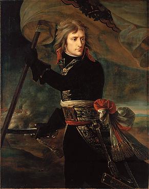 Gros,_Antoine-Jean,_baron_-_Napoleon_Bon