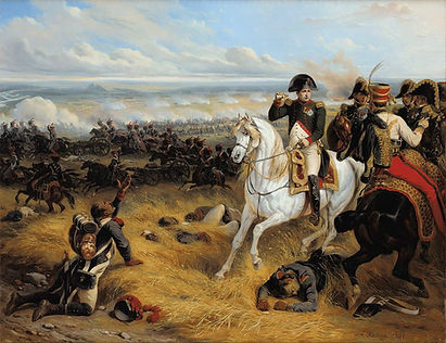 Napoleon Davout Wagram.jpg
