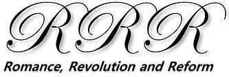 RRR Logo upgrade.jpg