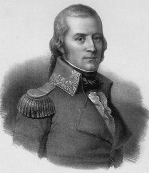 Alois von Reding.jpg