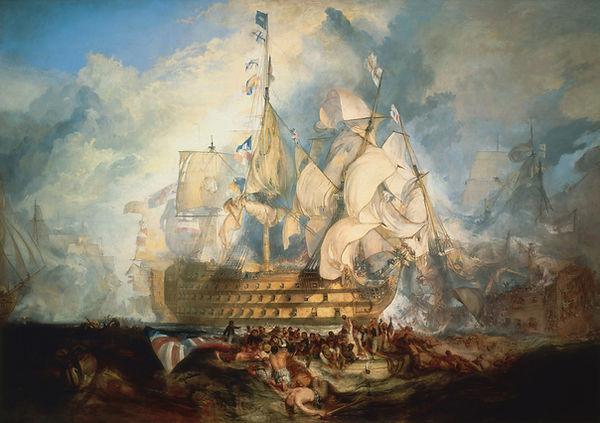 Battle of Trafalgar.jpg