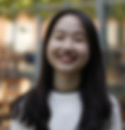 Liu's photo.jpg