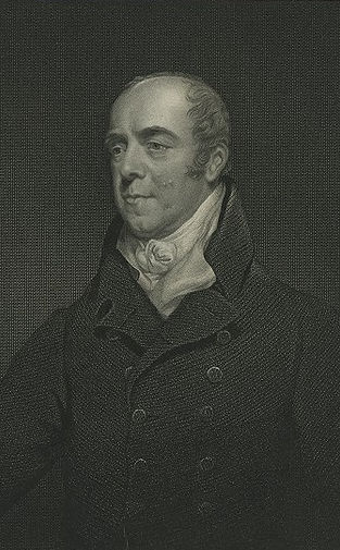 grenville_nypl.digitalcollections.510d47