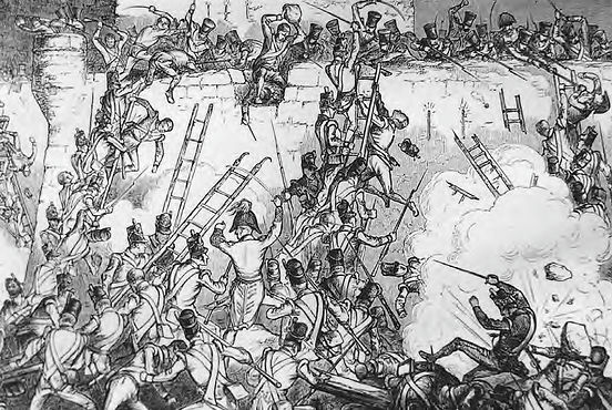Battle_of_Badajoz.jpg