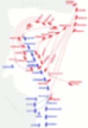 Map_Battle_of_the_Nile_1798-en.png