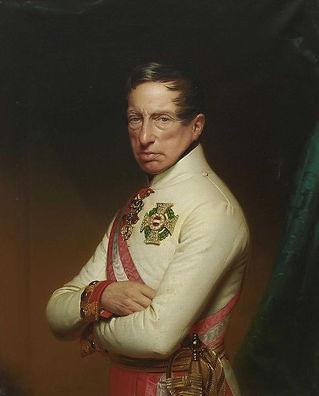 Archduke Charles.jpg