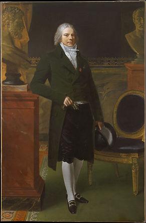 Charles_Maurice_de_Talleyrand-Périgord_-