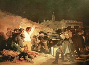 Dos de Mayo Goya.jpg