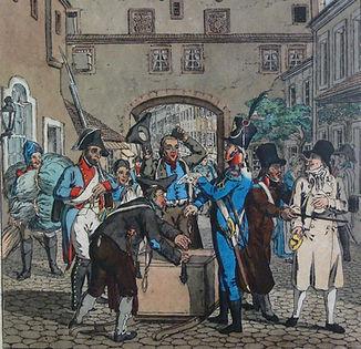 Leipzig Blockade.jpg