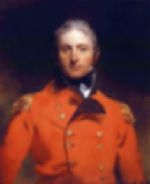 Sir_John_Moore_by_Sir_Thomas_Lawrence.jp