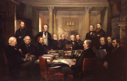 1200px-Gladstone's_Cabinet_of_1868_by_Lowes_Cato_Dickinson