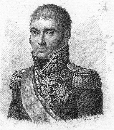 529px-General_Pierre_Dupont_de_l'Étang.j