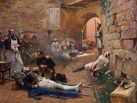 The Death of Marshal Lannes.jpg