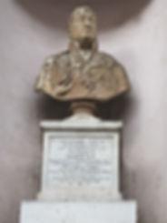 Bust_of_George_Don,_Gibraltar.jpg