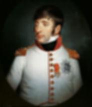 Louis Bonaparte.jpg