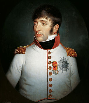 Louis Bonaparte.jpg