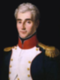 Marshal_Massena,_duc_de_Rivoli,_prince_d
